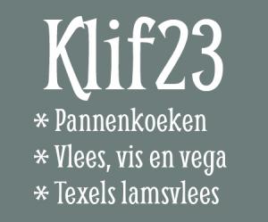 Klif23